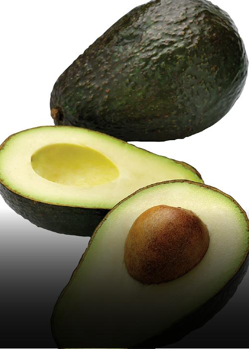 avocados-17FB01017C