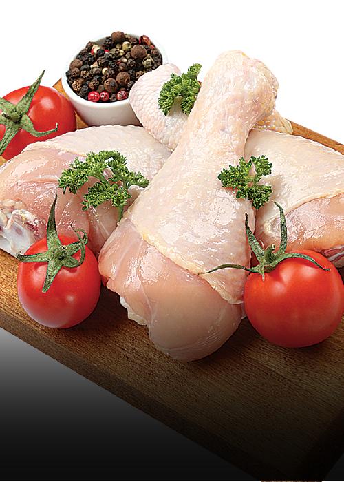 chicken-drumsticks-18FB673C