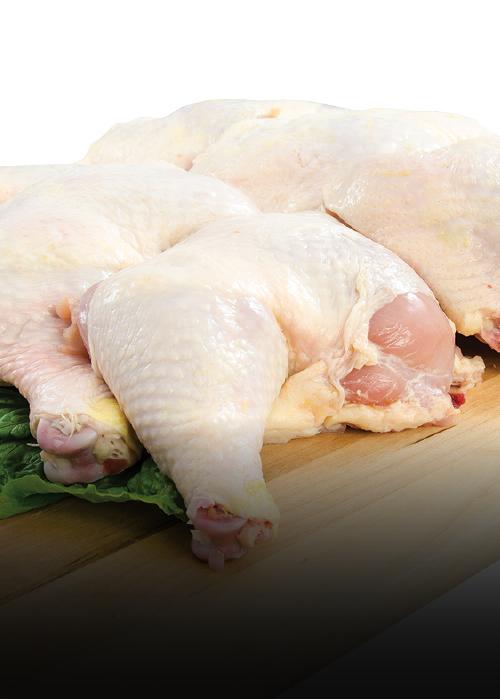 chicken-leg-quarters-16AP01514C