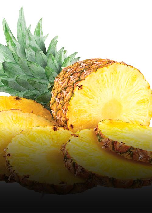 large-pineapple-19MA788C