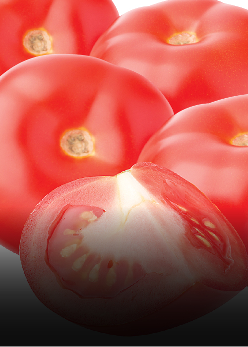 tomatoes-17FB679C
