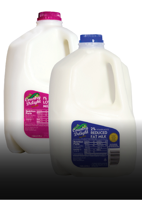 country_delight_milk_14MA01426C_14MA01424C